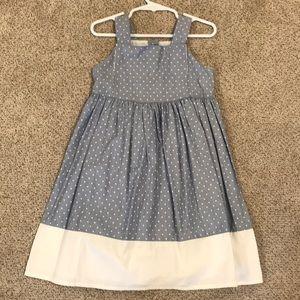 Gymboree Dress 5T
